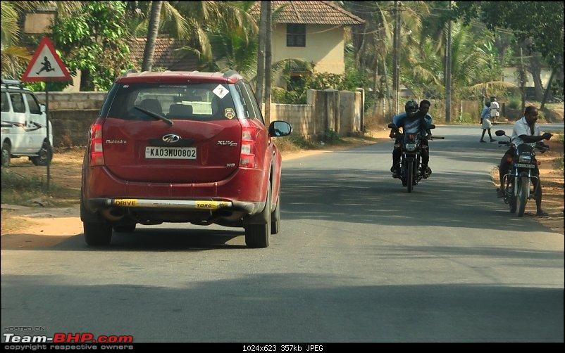 14 XUV500s, 17 owners and a grand interstate meet at Kundapura-dsc_0329.jpg