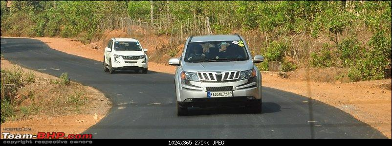 14 XUV500s, 17 owners and a grand interstate meet at Kundapura-dsc_0368.jpg