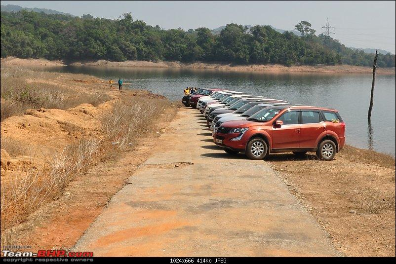 14 XUV500s, 17 owners and a grand interstate meet at Kundapura-dsc_0557.jpg