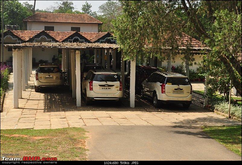 14 XUV500s, 17 owners and a grand interstate meet at Kundapura-dsc_0586.jpg