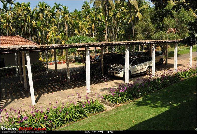 14 XUV500s, 17 owners and a grand interstate meet at Kundapura-dsc_0588.jpg