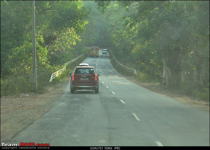 14 XUV500s, 17 owners and a grand interstate meet at Kundapura-dsc_0673.jpg
