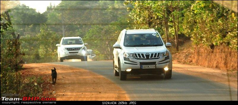 14 XUV500s, 17 owners and a grand interstate meet at Kundapura-dsc_0692.jpg