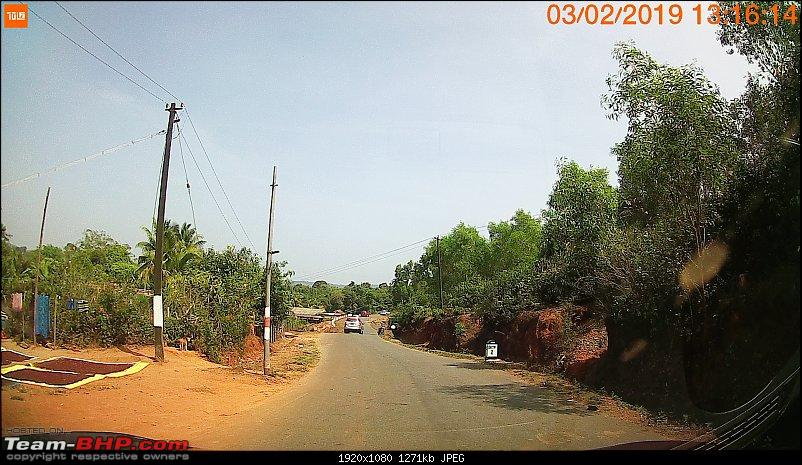 14 XUV500s, 17 owners and a grand interstate meet at Kundapura-img190203131614000003.jpg