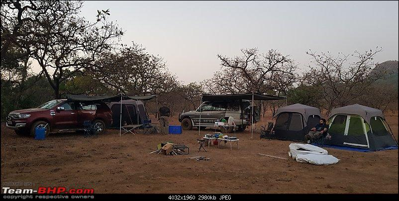 Weekend camping at Salter Lake - Near Amby Valley, Lonavla-relax-after-camp-set.jpg