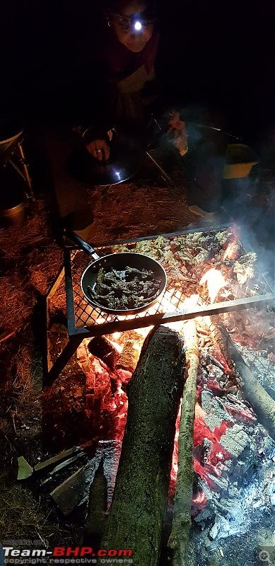 Weekend camping at Salter Lake - Near Amby Valley, Lonavla-cooking-2.jpg