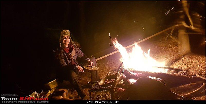 Weekend camping at Salter Lake - Near Amby Valley, Lonavla-20190209_225330.jpg