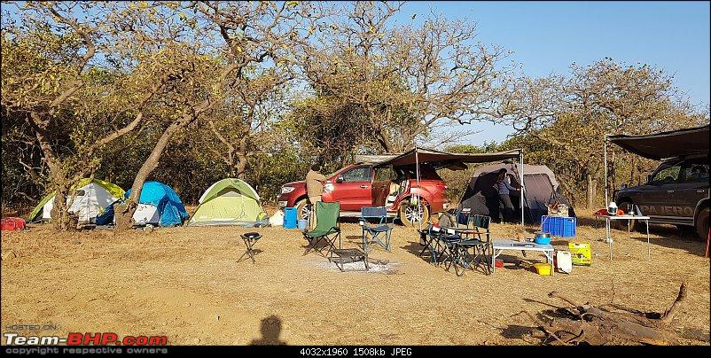 Weekend camping at Salter Lake - Near Amby Valley, Lonavla-m2.jpg