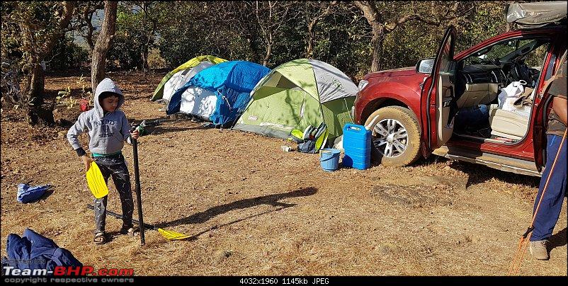 Weekend camping at Salter Lake - Near Amby Valley, Lonavla-rudy-oar.jpg