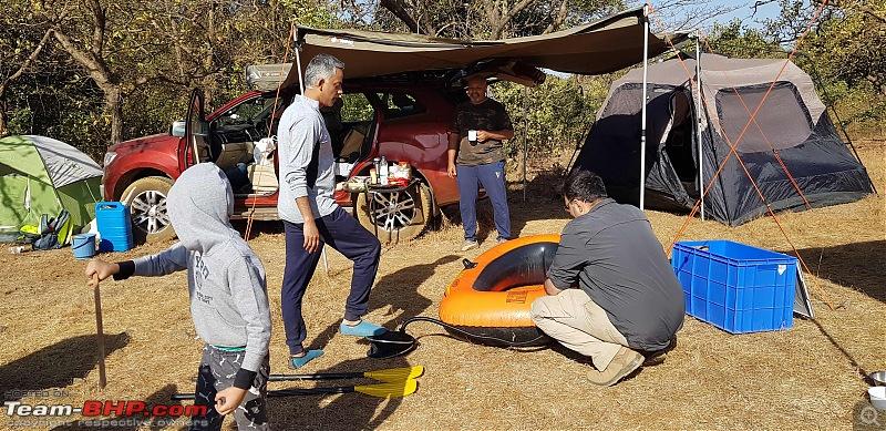 Weekend camping at Salter Lake - Near Amby Valley, Lonavla-tk-boat.jpg
