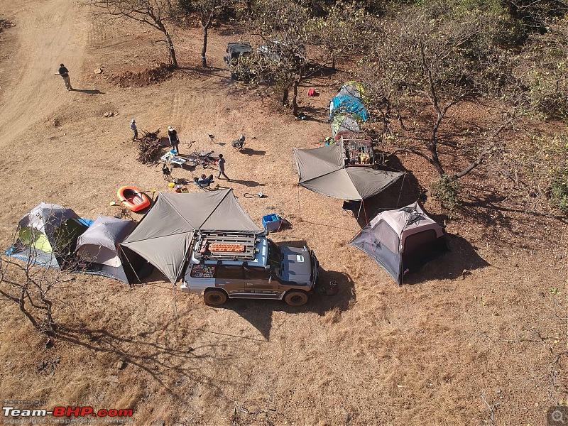 Weekend camping at Salter Lake - Near Amby Valley, Lonavla-camp-drone-9.jpg