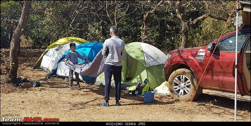 Weekend camping at Salter Lake - Near Amby Valley, Lonavla-20190210_105723.jpeg
