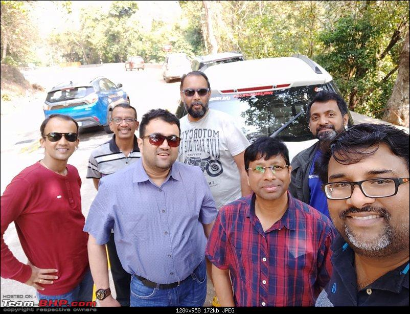 14 XUV500s, 17 owners and a grand interstate meet at Kundapura-whatsapp-image-20190204-10.57.20-am.jpeg