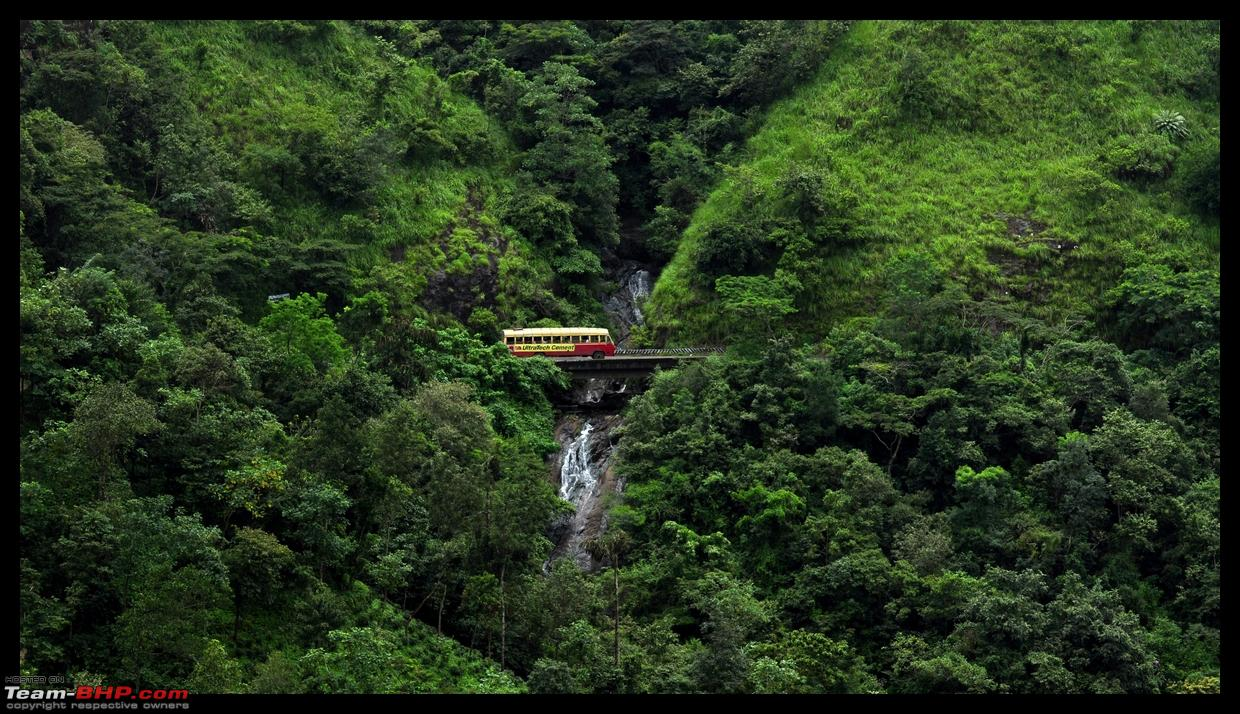 Vagamon India  city pictures gallery : India named world's leading destination at World Travel Awards | Page ...