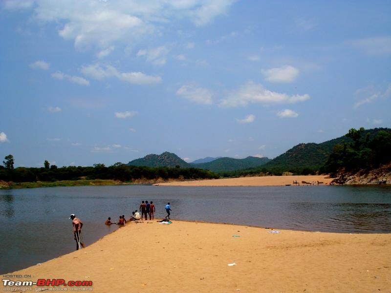Name:  Still_river.jpg Views: 16147 Size:  350.4 KB