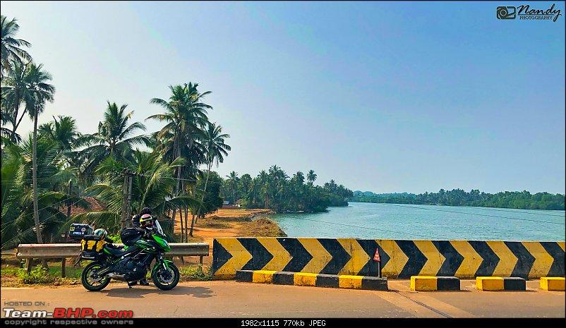 The Chole Kulche Ride – 11 states, 6500 km and a wintery North India Trip on Hulk!-640.jpg