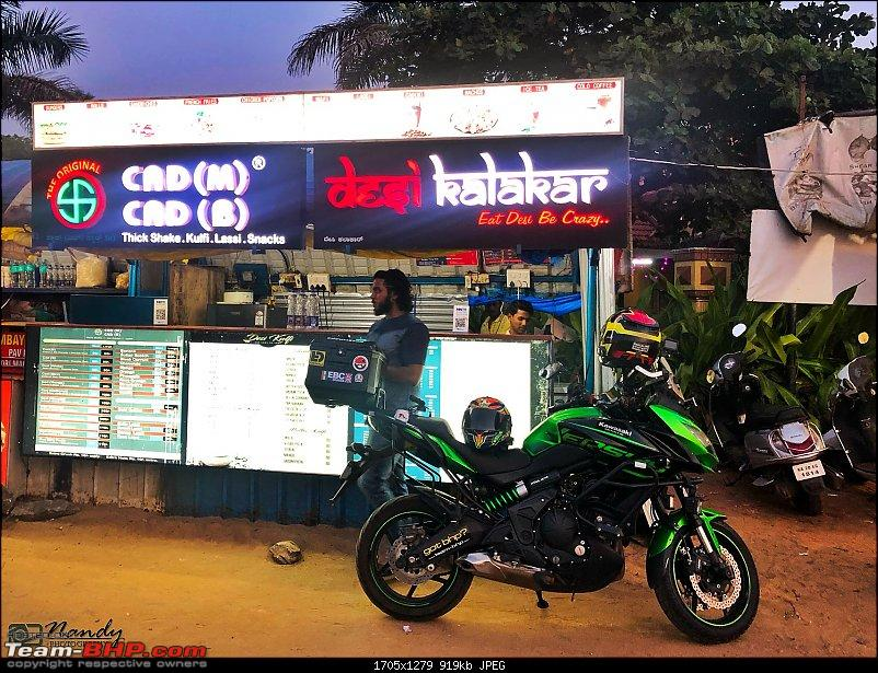 The Chole Kulche Ride – 11 states, 6500 km and a wintery North India Trip on Hulk!-635.jpg