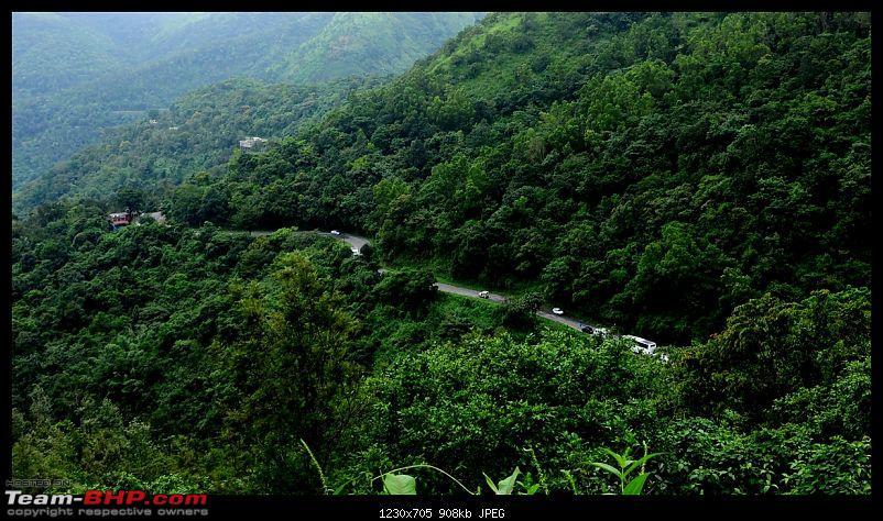 Quick drive through Vagamon and KK road in Kerala-dsc_0513.jpg