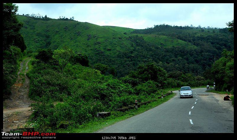 Quick drive through Vagamon and KK road in Kerala-dsc_0519.jpg