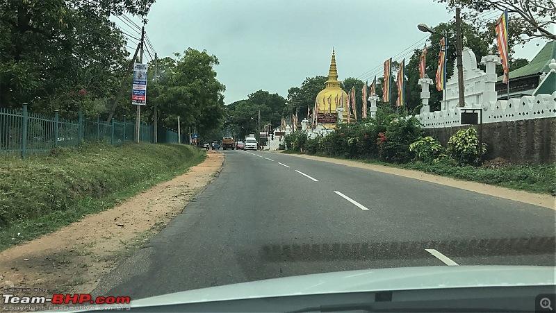 Nine days of Sri Lanka in a Honda Shuttle Hybrid-slk149a.jpg