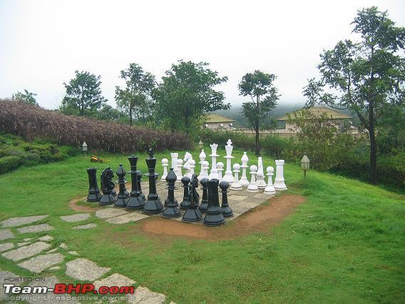 Name:  chess.JPG Views: 2015 Size:  59.8 KB