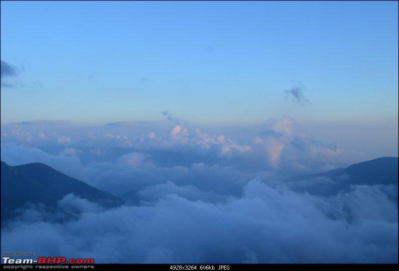 Meghalaya : In the abode of clouds-dsc_0123.jpg