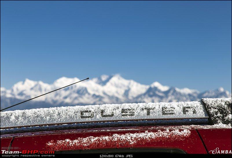 A road-trip to Darjeeling & some unexpected snowfall!-img_9135.jpg