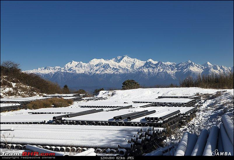 A road-trip to Darjeeling & some unexpected snowfall!-img_9140.jpg