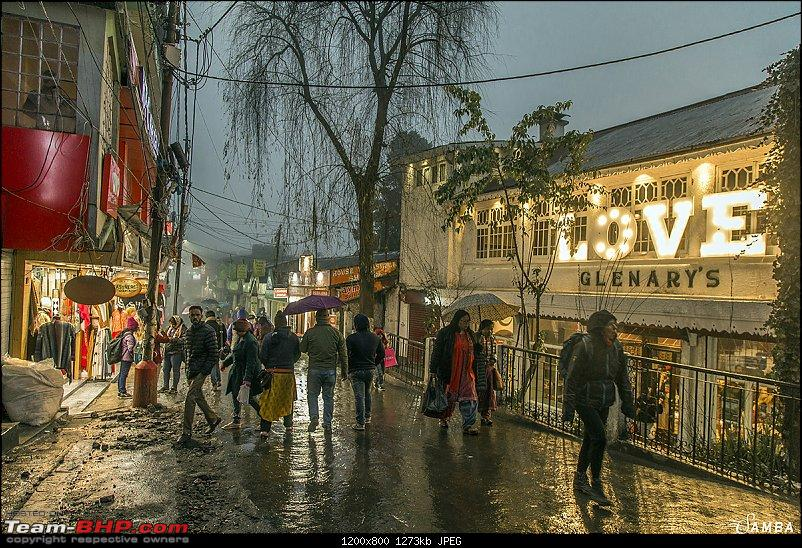 A road-trip to Darjeeling & some unexpected snowfall!-img_9001.jpg