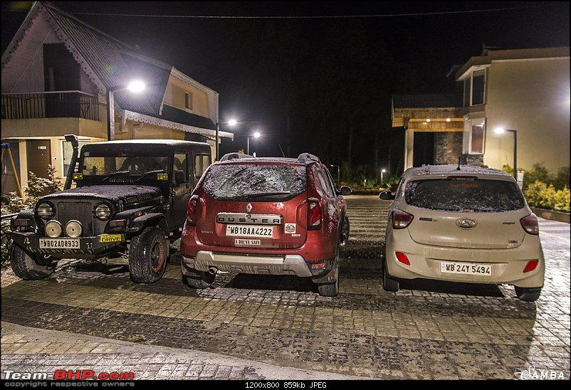 A road-trip to Darjeeling & some unexpected snowfall!-img_9020.jpg