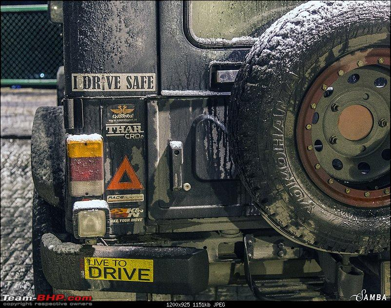 A road-trip to Darjeeling & some unexpected snowfall!-img_9060.jpg