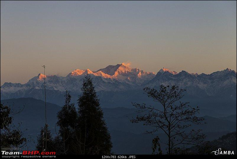 A road-trip to Darjeeling & some unexpected snowfall!-img_9098.jpg