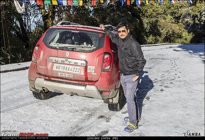 A road-trip to Darjeeling & some unexpected snowfall!-img_9131.jpg