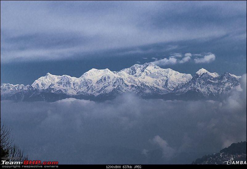 A road-trip to Darjeeling & some unexpected snowfall!-img_9210.jpg