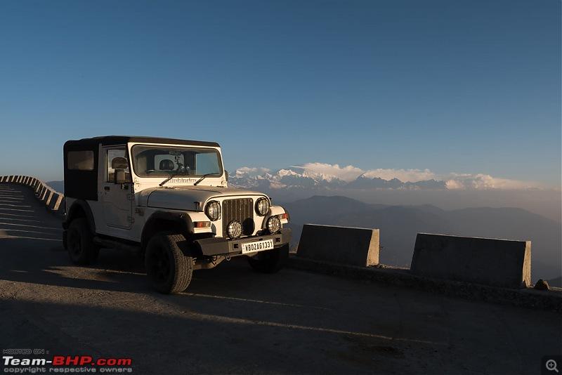 A road-trip to Darjeeling & some unexpected snowfall!-thar_tonglu_sumitro.jpg