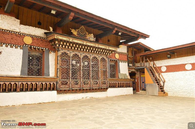 The Big B Trip – Bangalore to Bhutan in a Blue Beast-69.jpg