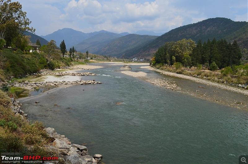 The Big B Trip – Bangalore to Bhutan in a Blue Beast-115.jpg