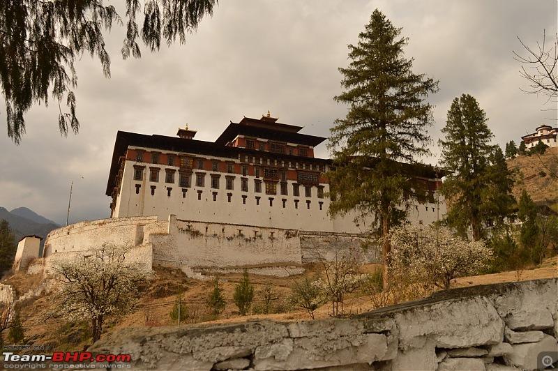 The Big B Trip – Bangalore to Bhutan in a Blue Beast-133.jpg