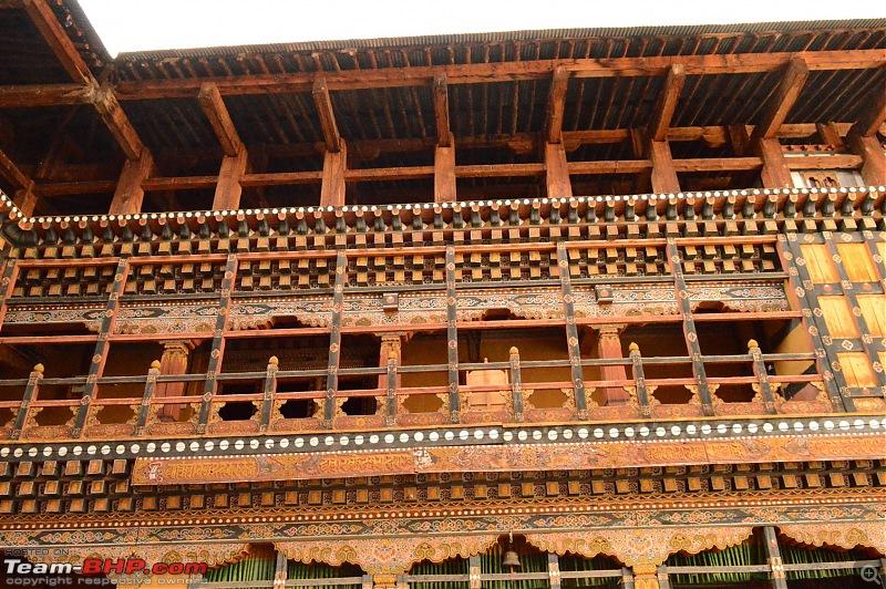 The Big B Trip – Bangalore to Bhutan in a Blue Beast-134.jpg
