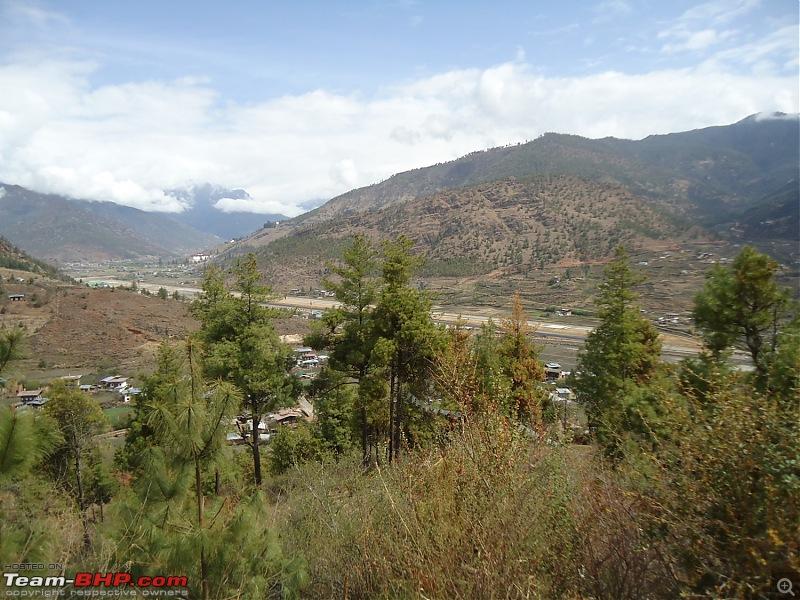 The Big B Trip – Bangalore to Bhutan in a Blue Beast-148.jpg