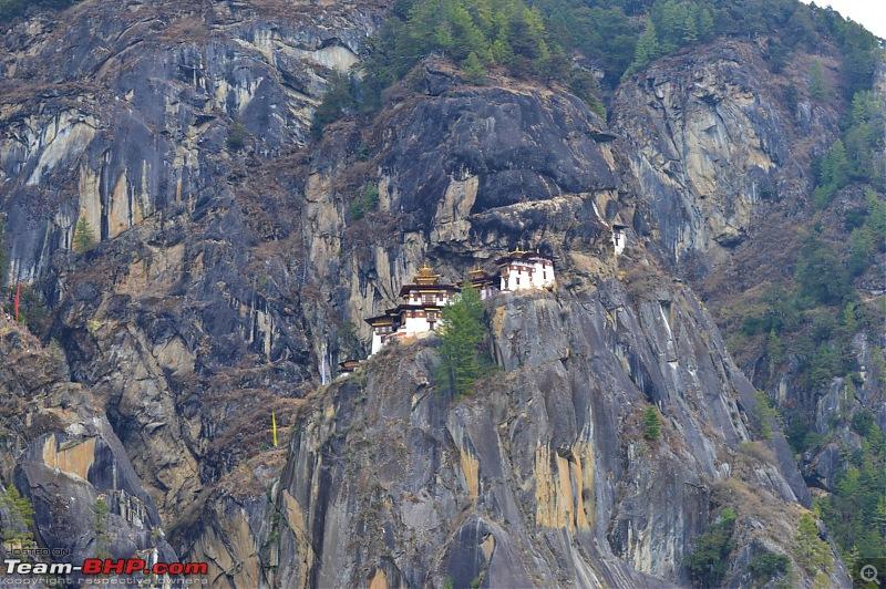 The Big B Trip – Bangalore to Bhutan in a Blue Beast-151.jpg