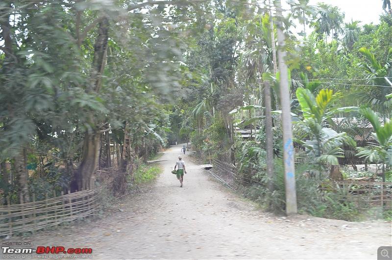 An enchanting drive from West to North East India - Pune to Arunachal, Assam & Meghalaya-balemu3.jpg