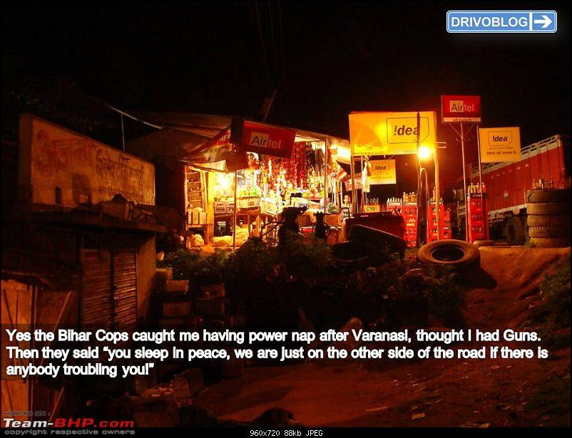 DRIVOBLOG� | CCU-VNS-CCU May 2009 + The Varanasi Spectacle-slide23.jpg