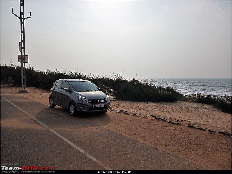 Kolkata to evergreen Puri & Konark-img_20190227_080830.jpg
