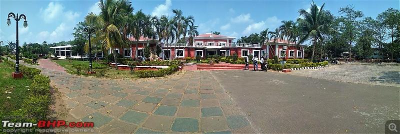 Kolkata to evergreen Puri & Konark-pano_20190226_120459.jpg