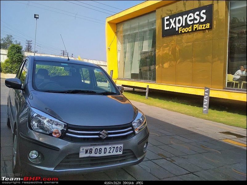 Kolkata to evergreen Puri & Konark-img_20190224_094130.jpg