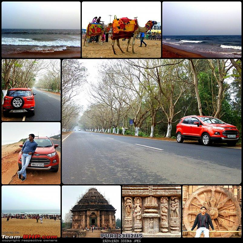 Kolkata to evergreen Puri & Konark-2015_12_23_puri.jpg