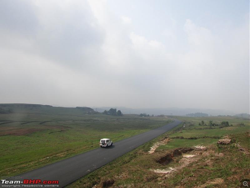 Mesmerising Meghalaya in a Duster & Thar-img_4058.jpg