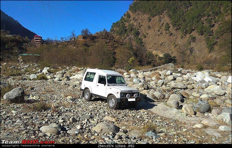 Maruti Gypsy: Off the beaten track in the lower Himalayas-15a.jpg