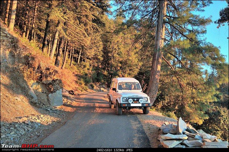Maruti Gypsy: Off the beaten track in the lower Himalayas-21a.jpg